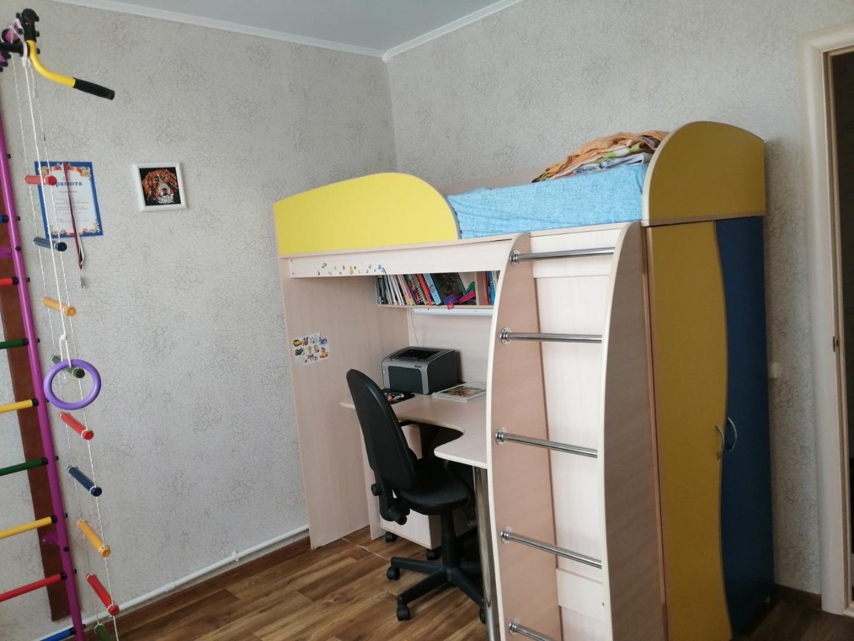 Продам дом по адресу Россия, Тюменская область, Заводоуковский городской округ, Заводоуковск, улица Школьная фото 15 по выгодной цене